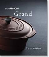 grand recipebook