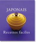 japonais recipebook